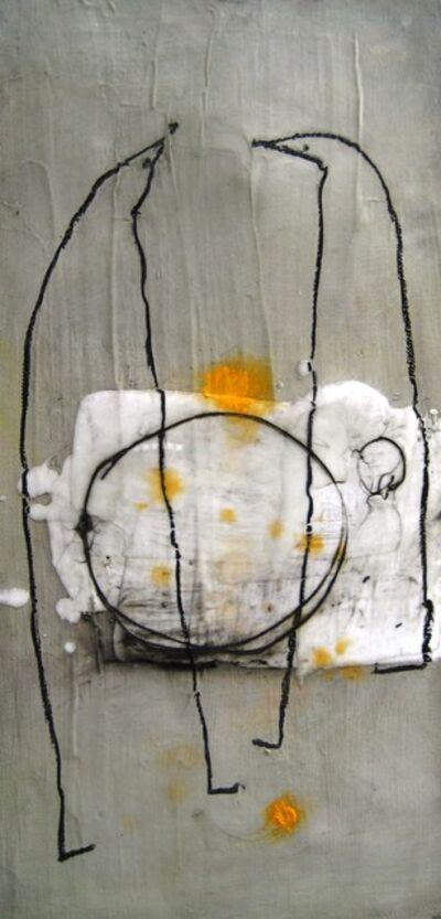 Conchita Carambano, 'The dreamers wish IV', 2012-2014