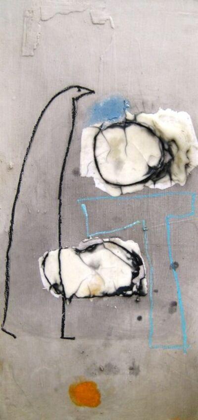 Conchita Carambano, 'The Dreamers Wish I', 2012-2014