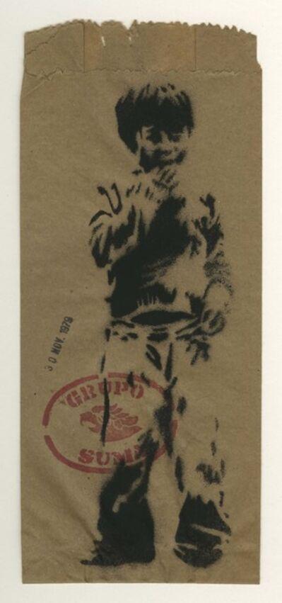 Grupo Suma, 'Untitled', 1979