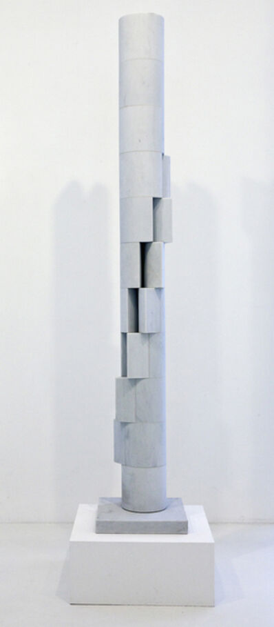 Sergio de Camargo, 'Untitled ', ca. 1970