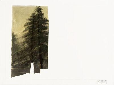 Bocetos 1940-1970