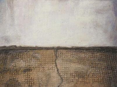 Delta IV Somme