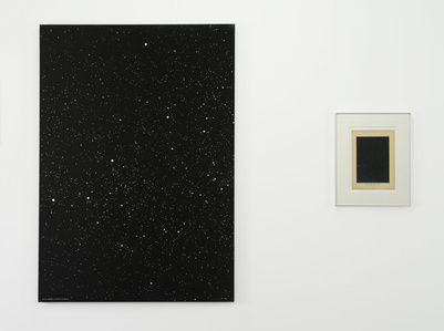 Cygnus (constellation)
