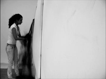 Untitled 2 3/8