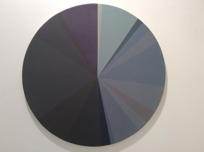 PICASSO PIECHART