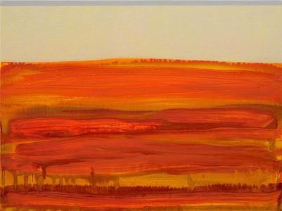 Paesaggio (Mars)