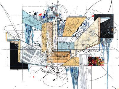 Composition 504