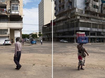 Rua Machado Dos Santos, Beira