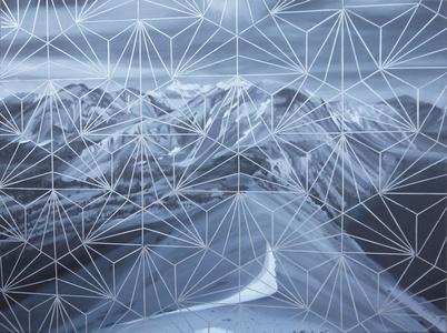Silver Summits