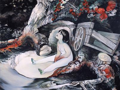 KiyaKiya_painting02