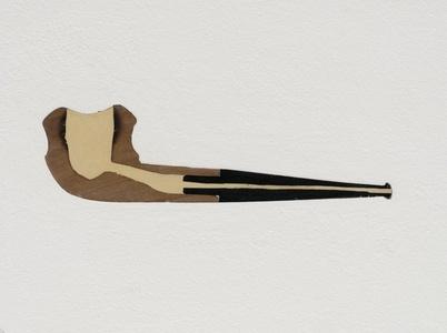 Opa's Pipe (Offside)