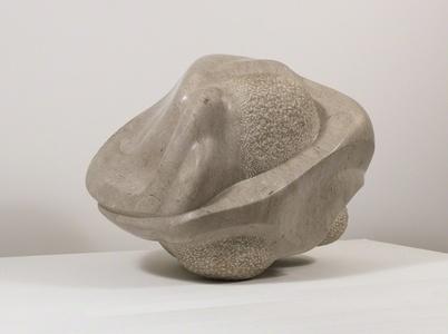 Naum Gabo: Gabo's Stones