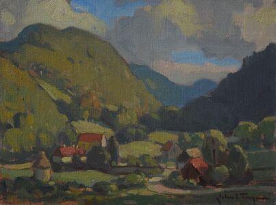 Austrian Village, Gaming