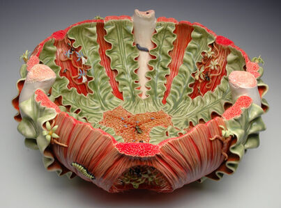 Bowl Form SNY12