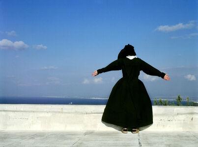 Perfect Intimacy, Flying Nun