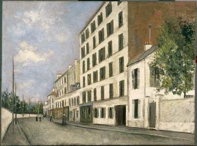 Saint-Ouen