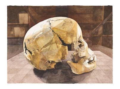 Child Skull II