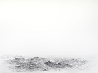 Untitled (swell)