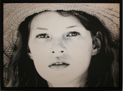 Kate 5 - Circa 1997
