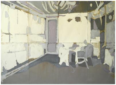 Matisse'studio