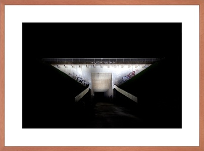 Brücke #2