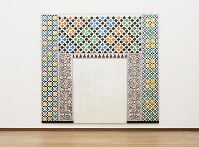 Alhambra Motifs I