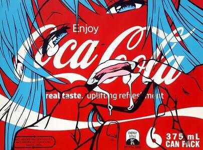Real Taste (Classic)
