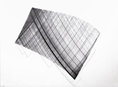 Machine Drawing (2009)