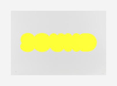 SOUND (yellow)