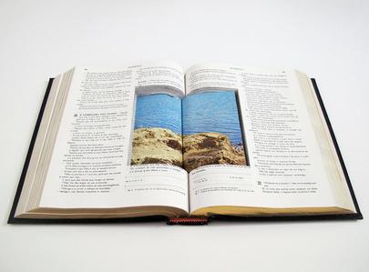 Bíblia(paisagem)