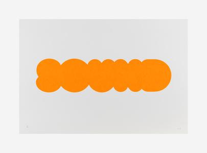 SOUND (orange)