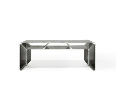 cellae Coffee Table