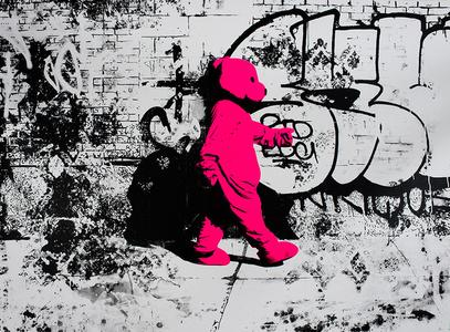 Williams-Bear-G Print Edition