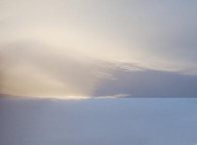 Brännskär (bright light)