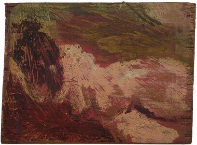 The Sophie La Rosière Project (SLR-191, 1900)