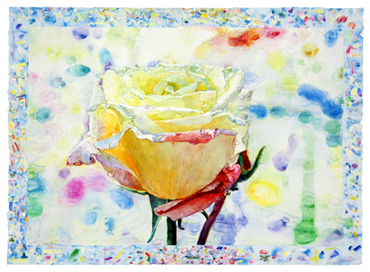 La Rose D'Ariane