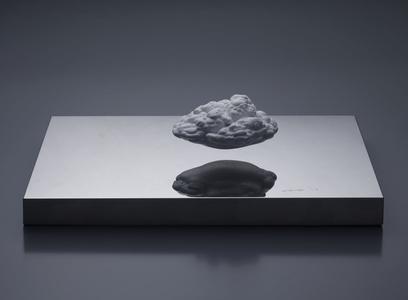 Platform Cloud