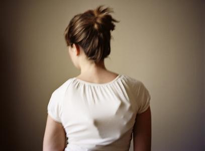 Shirt (hand)