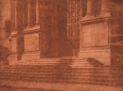 Tempio senza culto