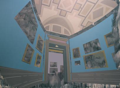 Kunsthistorisches Wien
