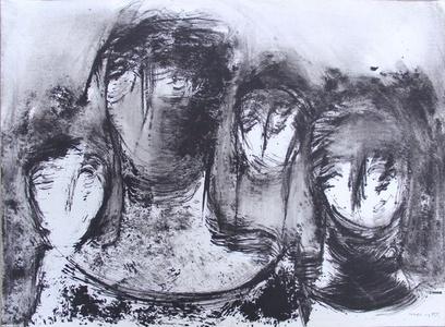 Untitled 22