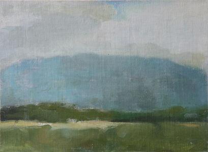Landscape (Civita)