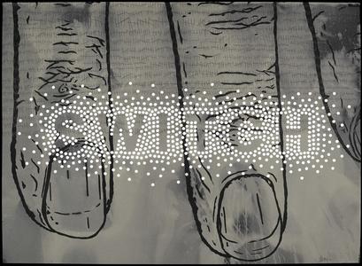 """""""Switch"""""""