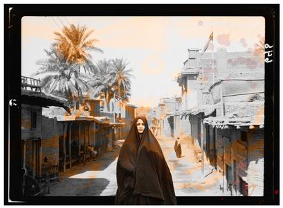 Al-Kadhimiya