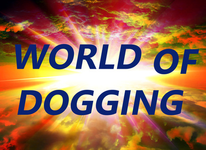 World of Dogging