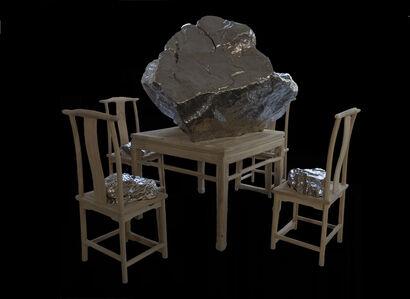 Shanshui Furniture 1 山水家具 1