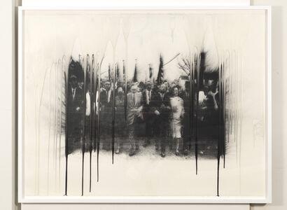 The Winds of Revolt (Selma) 2
