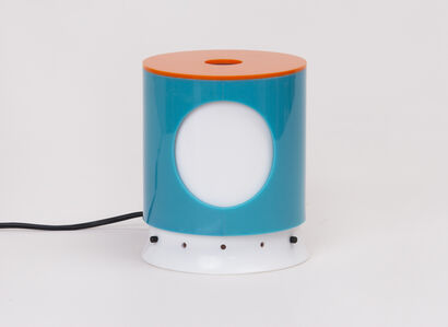 Table Lamp KD8