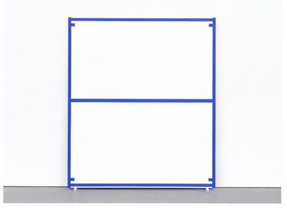 Standard (Blue)