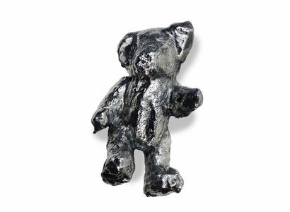 TD Bear (Small)